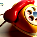 Phone calls and messages in Spanish
