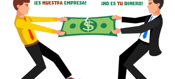Los adjetivos posesivos en español con ejemplos de oraciones y ejercicios