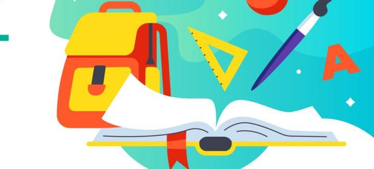 Talking about your School and Classes in Spanish hABLANDO SOBRE LA ESCUELA Y LAS CLASES EN ESPAÑOL