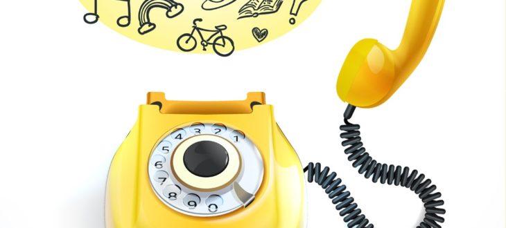 Answering-the-Phone-in-Spanish-and-Leaving-Messages-Respondiendo-llamadas-por-teléfono-en-español
