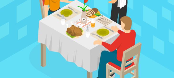 at-the-restaurant-in-Spanish-listening-en-el-restaurante-español-escucha